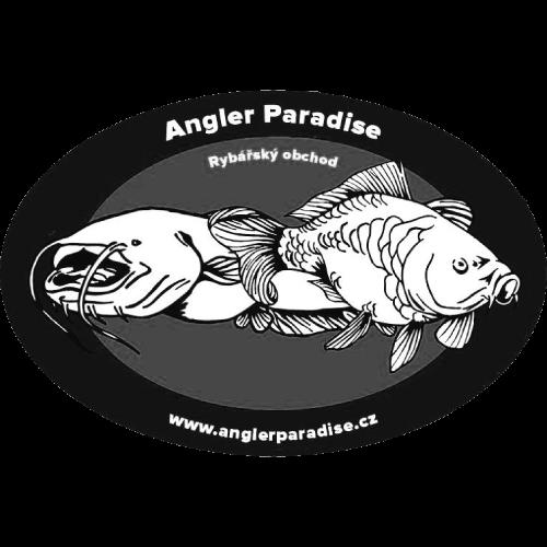 Angler Paradise