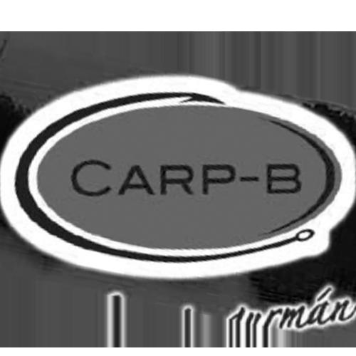 Carp–B