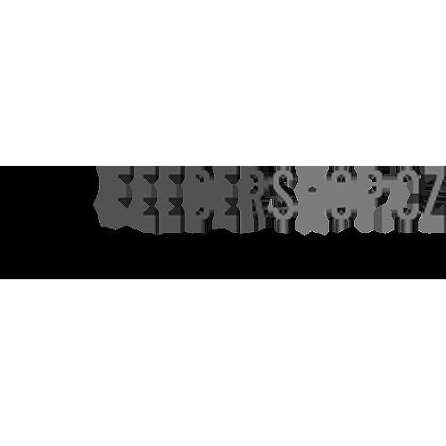 Feeder Shop