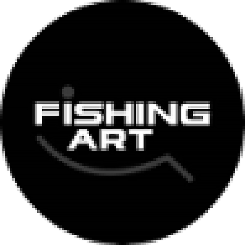 Fishing Art
