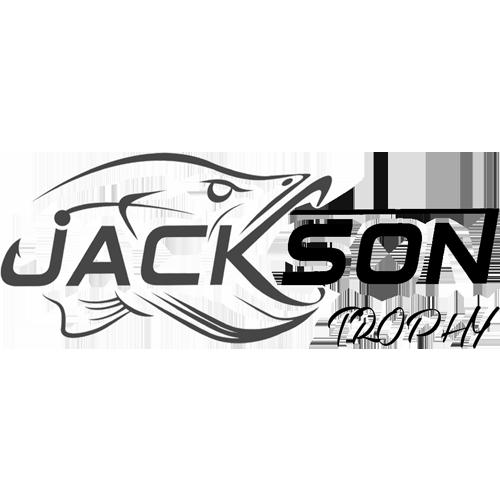 Jackson Trophy