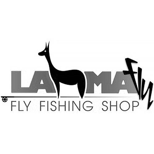 Lama–fly.eu