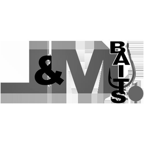 L&M Baits