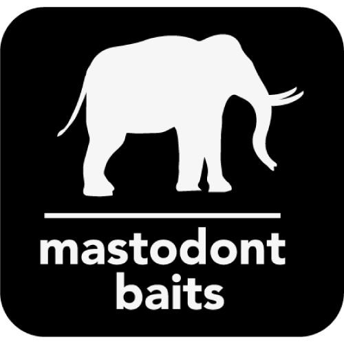 Mastodont Bait