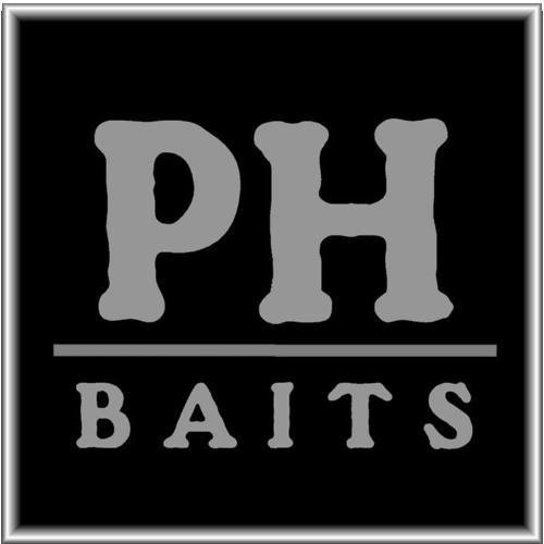 PH Baits