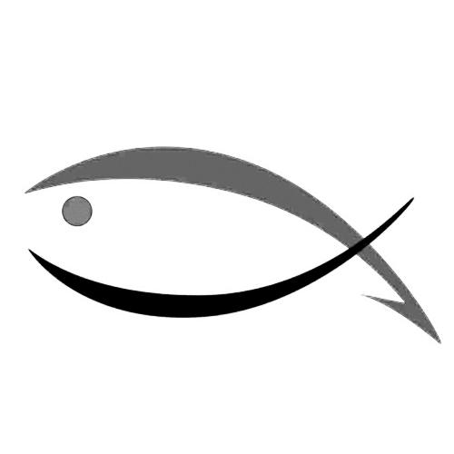 SellFish