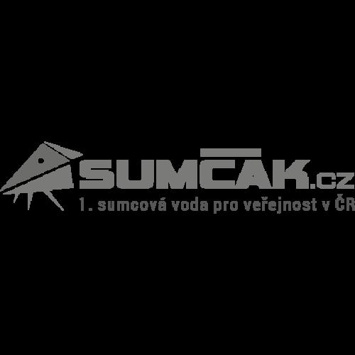Sumčák