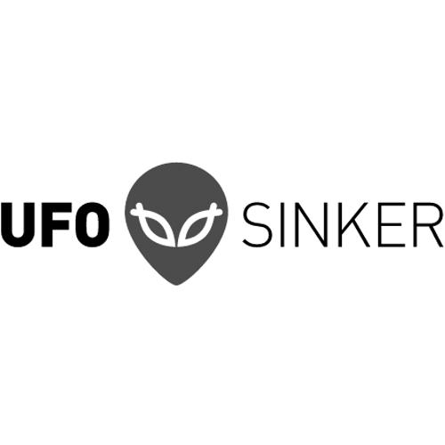 Ufo Sinker