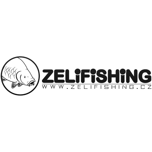 Zelí Fishing